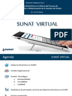 SUNAT VIRTUAL.pdf