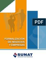 Formalizacion  Empresas.pdf