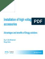 Präsentation P4 Installation [Compatibility Mode]