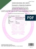 Constancia Ficha 0201516024