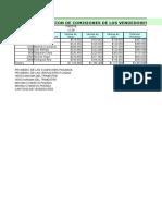 TP4 Excel Córdoba Florencia 39714419