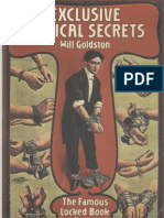 The Locked Book of Magical Secrets.pdf