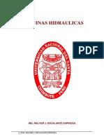 teoria_de_las_turbomaquinas_parte_i.pdf