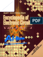 Encyclopedia of Electronic Circuits