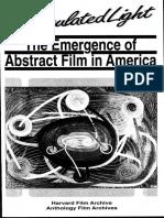 Articulated(6013).pdf