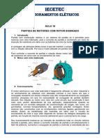 AULA 18.pdf