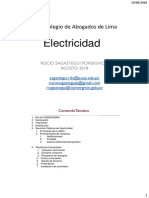Clase 6 - Dra. Rocio Sagasteguiblaco Negro01