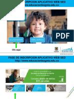 1. PASO A PASO SIMULACRO 2016.pptx