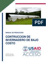 Acceso_Manual_Produccion_Construccion_Invernaderos_40_11.pdf