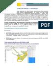 Formato GML parcela catastral.pdf