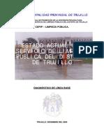 plan de residuos.pdf