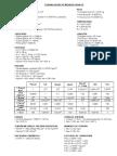Es_16Equivalencia de medidas usuales.pdf