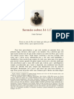 mafiadoc.com_sermao-sobre-jo-11-monergismo_5a2d225b1723dde99bc80e97.pdf