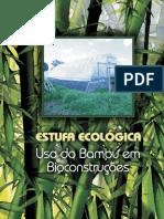 estufa-ecologica-feita-de-bambu.pdf