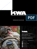 KWA Catalog Spring2018 FinalRevised Web 04102018