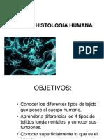 04_HistologiaHumanaFM_Agudo2013