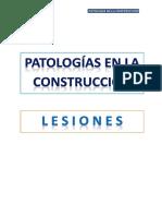 patologia en construccion