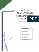 INFORME DE LA PROTESIS.pdf