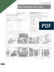 American.english.file.1 Work Book