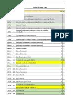 Plano de Aula_estruturas metálicas_1°-2018_CMD