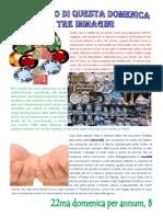 Vangelo in immagini - 22ma Domenica per annum B.pdf
