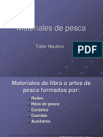 materiales de pesca.ppt