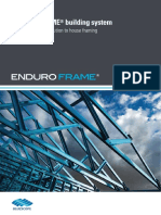 product_brochure_enduroFrame_2017.pdf