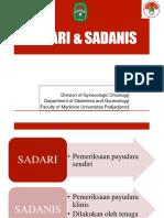 7. SADARI SADANIS.pptx