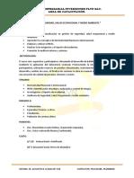 CURSO-SEGURIDAD-SALUD-OCUPACIONAL-Y-MEDIO-AMBIENTE..pdf