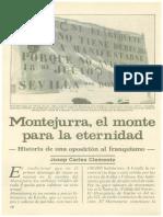 Montejurra-el-monte-para-la-eternidad-Historia-de-una-oposición-al-franquismo-1978