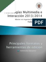 TMI-03eFormatosMultimedia.pdf