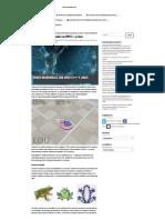 Tutorial de Redes Neuronales con VREP C++ y Linux – robologs