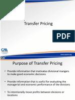 Transfer Pricing.pdf