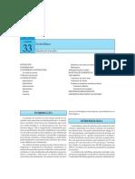 Nefrolitíase.pdf