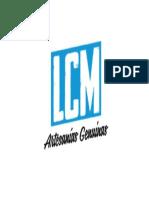 Logo Proyecto Emprendimiento