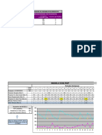 2. Simulacion Modelos Reabastecimiento de Inventarios Mayo 16 v4