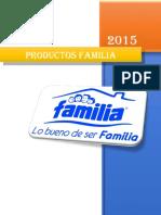 proyecto-familialllllllllllll (1)