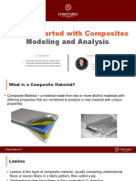 Getting Started With Composites Webinar Slides