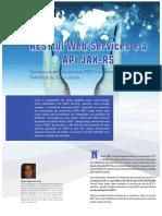 Artigo-WebServices-em-REST.pdf