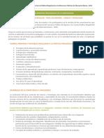11530570590Temario-EBR-Nivel-Secundaria-Ciencia-y-Tecnología.pdf