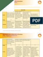 A2_Rubrica_de_evaluacion_U3 (1)