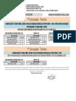 edital_1961809681.1_convocacao_profissionalizante_-_familia_agricola.pdf