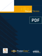111735577-Manual-Tecnico.pdf