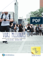 Sermões-Setembro-2018-Livreto.pdf