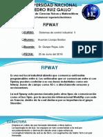 FIPWAY