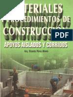 Apoyos-Aislados-y-Corridos-perez-Alama.pdf