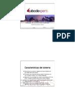 abcdexpertsExplicacionComisiones.pdf