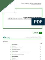 FAEN08_AFAE-02_G.pdf