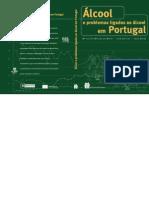 Álcool e problemas ligados ao álcool em Portugal