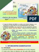 estreia2018escutaeacompanhamento-180105025706
